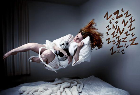 Стоит ли верить снам и сонникам