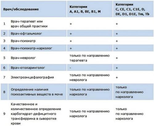 b5c6acefc5736083da2d6fe7cdae2b15
